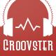 Groovster