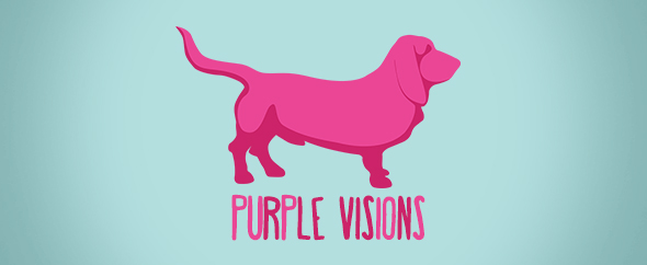 PurpleVisions