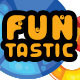 Funtastic - GraphicRiver Item for Sale