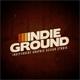 indieground_support