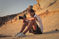 Professional photographer - PhotoDune Item for Sale