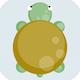 Turtle Attack