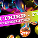Lower Third - Funky TV - VideoHive Item for Sale