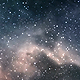 Flight towards Nebula (3-pack) - VideoHive Item for Sale