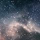 Flight towards Nebula (3-pack) - VideoHive Item for Sale