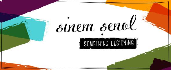 sinem_senol