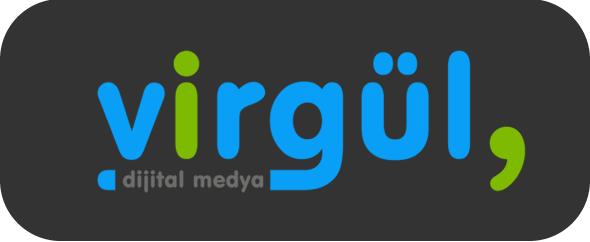 Virgul
