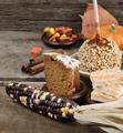 Halloween Treats - PhotoDune Item for Sale