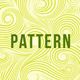 Line Art Pattern - GraphicRiver Item for Sale