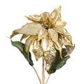 White Christmas decoration - PhotoDune Item for Sale