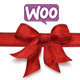 WooCommerce Special Gift Plus - CodeCanyon Item for Sale