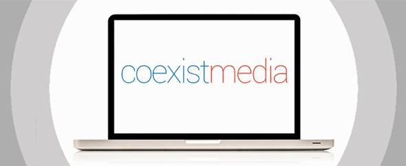 CoexistMedia