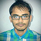 Proshanta_Anik