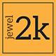 jewel2k