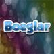Boeglar