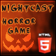 Nightcast: HTML5 Horror Game - CodeCanyon Item for Sale