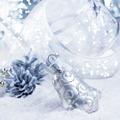 Christmas bells decorations - PhotoDune Item for Sale