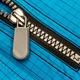 Close up zipper - PhotoDune Item for Sale