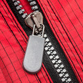 Close up zipper - PhotoDune Item for Sale