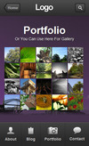 6_portfolio.__thumbnail