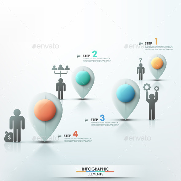 GraphicRiver Modern Infographic Options Banner 9241086