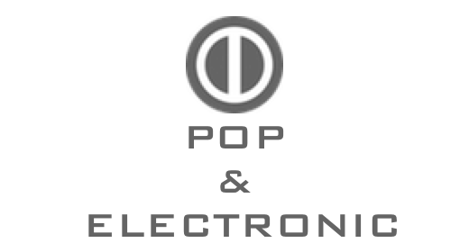 Pop & Electronic