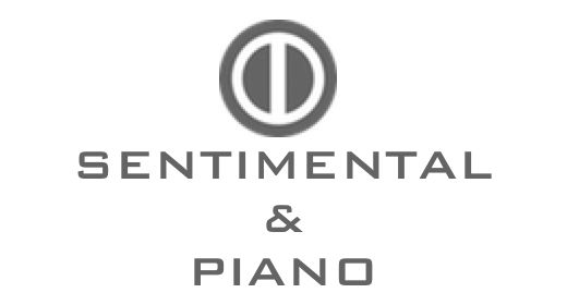 Sentimental and Piano