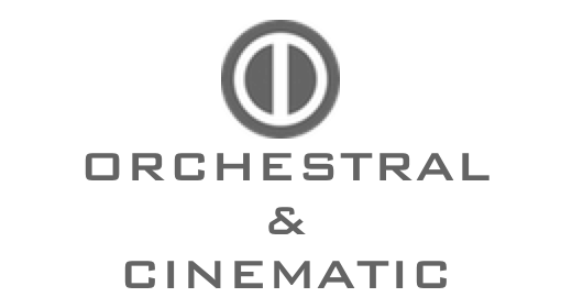 Orchestral & Cinematic