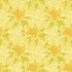 Seamless Floral Background - GraphicRiver Item for Sale
