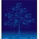 Binary Tree - GraphicRiver Item for Sale