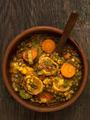 rustic vegetarian casserole - PhotoDune Item for Sale