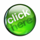 Click Logo - AudioJungle Item for Sale
