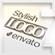 Stylish Logo Pack - VideoHive Item for Sale