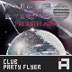 Disco • Club Party Flyer - GraphicRiver Item for Sale