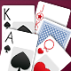 56 Playing Cards - GraphicRiver Item for Sale