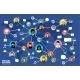 Social Networks.  - GraphicRiver Item for Sale