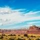 Utah Landscape - PhotoDune Item for Sale