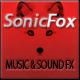 SonicFox