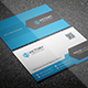 Akoli & Creative Business Card - GraphicRiver Item for Sale