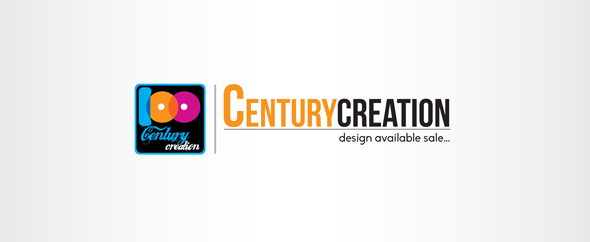 CenturyCreation