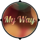 My Way - VideoHive Item for Sale