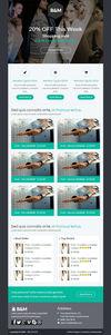 16_lb15.__thumbnail