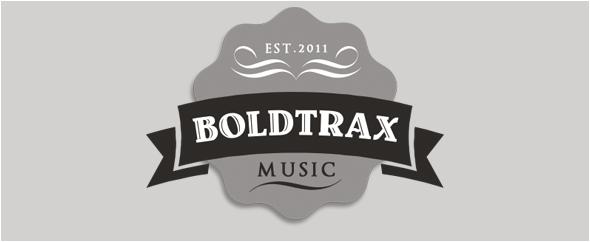 Boldtrax