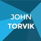 JohnTorvik