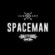 spacemandesign