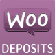 WooCommerce Deposits - Partial Payments Plugin - CodeCanyon Item for Sale