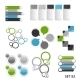 Infographic Templates for Business - GraphicRiver Item for Sale