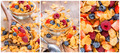 Cornflakes Collage - PhotoDune Item for Sale