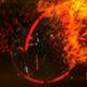 Fire Logo Revealer - VideoHive Item for Sale