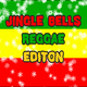Jingle Bells Reggae Edition - AudioJungle Item for Sale